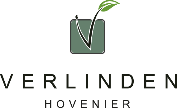 cropped-verlinden-tuinen_logo-website.png