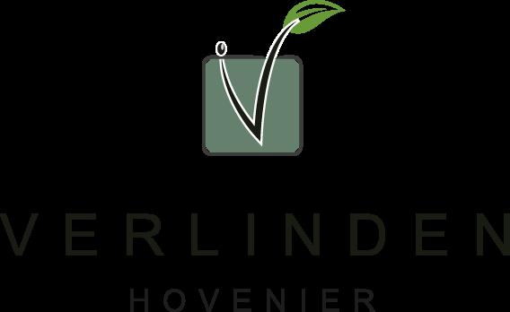 cropped-verlinden-tuinen_logo-website.png